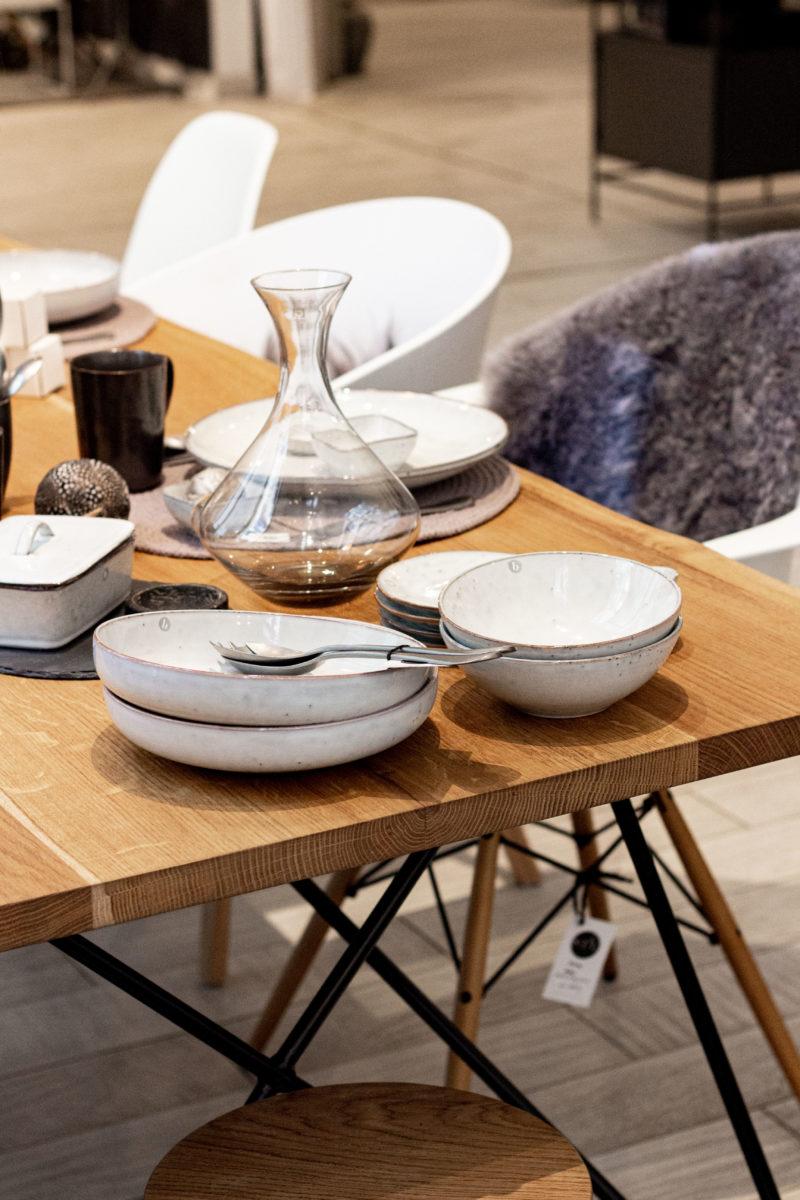 Interior Shopping | Zu Besuch im Stil Conceptstore in Leipzig |www.scandiinspiration.com