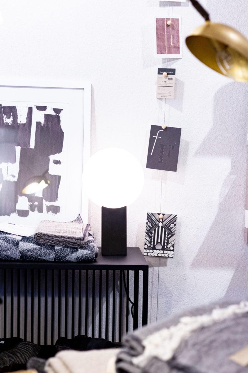 Interior Shopping | Zu Besuch bei Faust & Gretchen in Staufen | www.scandiinspiration.com