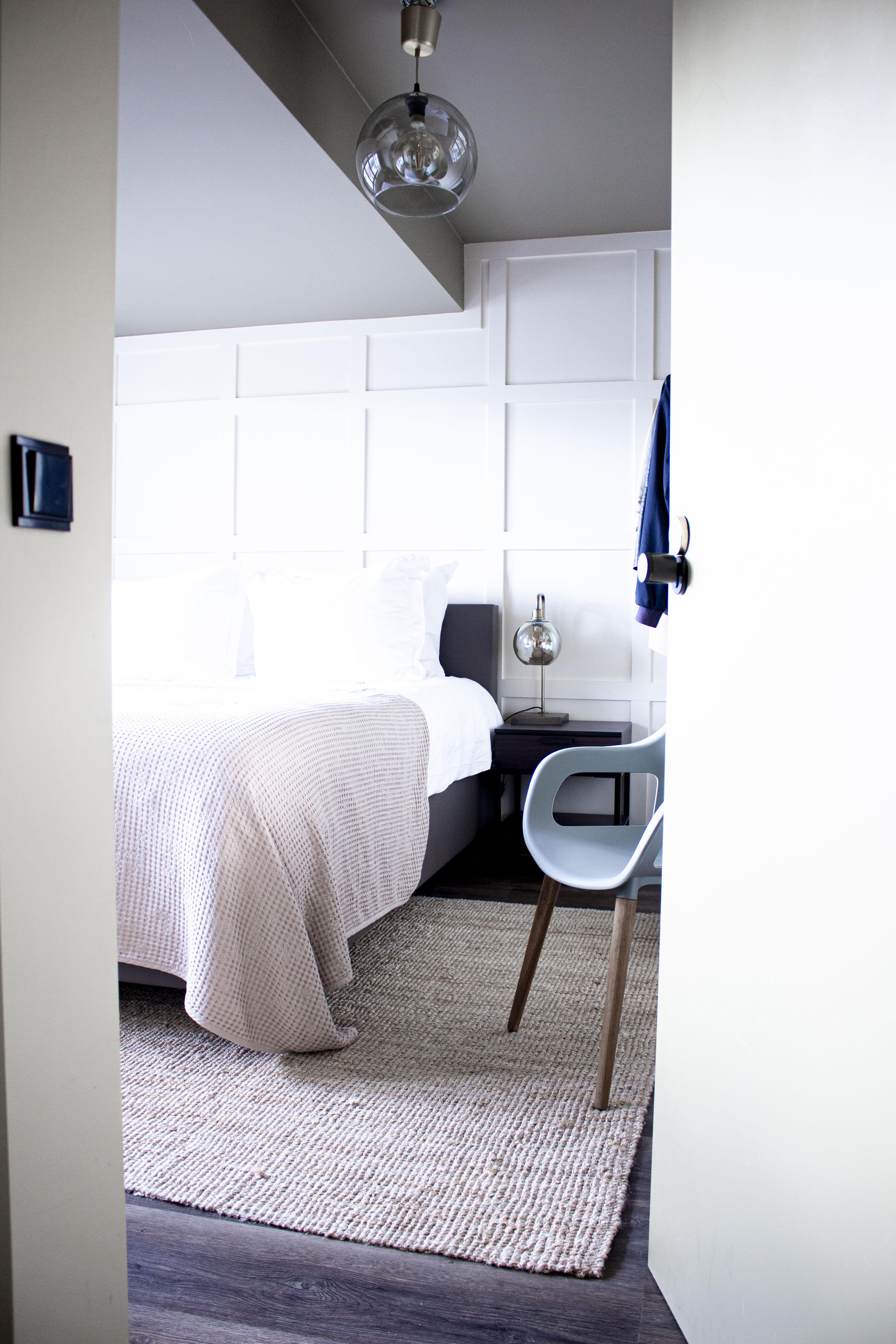 Reisen | Design Boutique Hotel Mr. Lewis | www.scandiinspiration.com